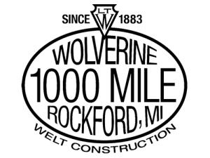 wolv-1000mile-logo